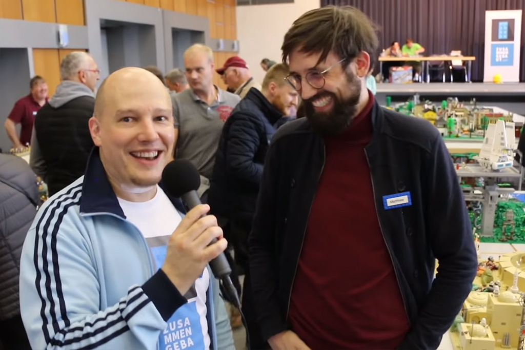 michael-kopp-zusammengebaut-2018-andres-lehmann zusammengebaut.com