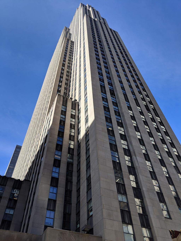 rockefeller-center-nyc-manhattan-new-york-city-ge-building-2019-zusammengebaut-andres-lehmann zusammengebaut.com