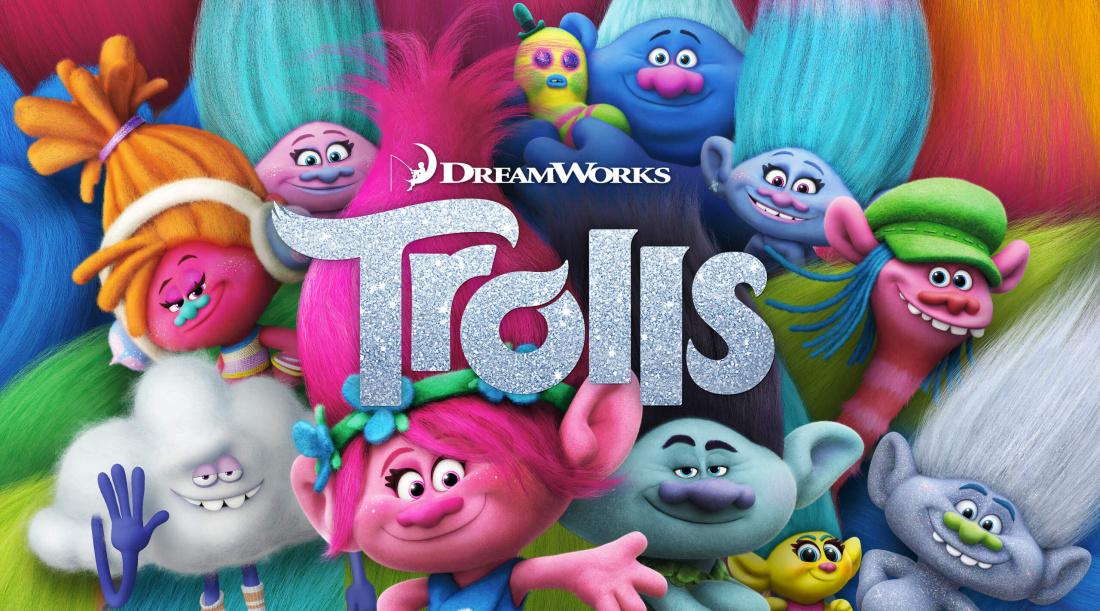 trolls-dreamworks
