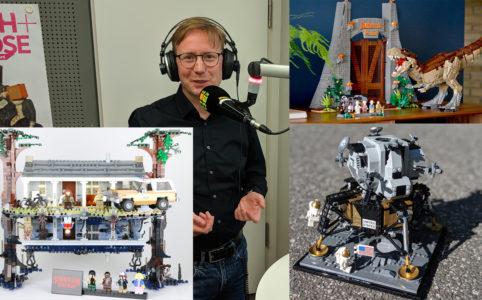 andres-radio-lego-podcast-roland-triankowski-studio-tide-2019-zusammengebaut-andres-lehmann zusammengebaut.com