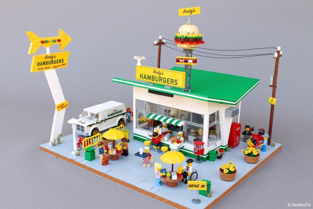 burger-andys-hamburger-lego-moc zusammengebaut.com
