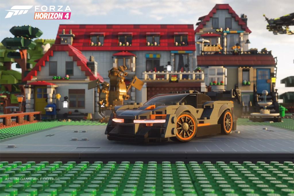 forza-horizon-lego-speed-champions-screenshot-mclaren-senna zusammengebaut.com