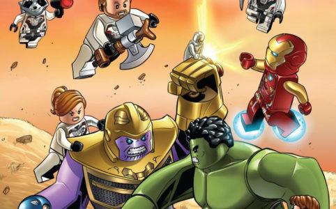 lego-avengers-exklusives-poster-nummer-2-2019-5005881-ausschnitt