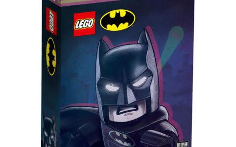 lego-batman-dark-knight-of-gotham-city-77903-box-2019 zusammengebaut.com
