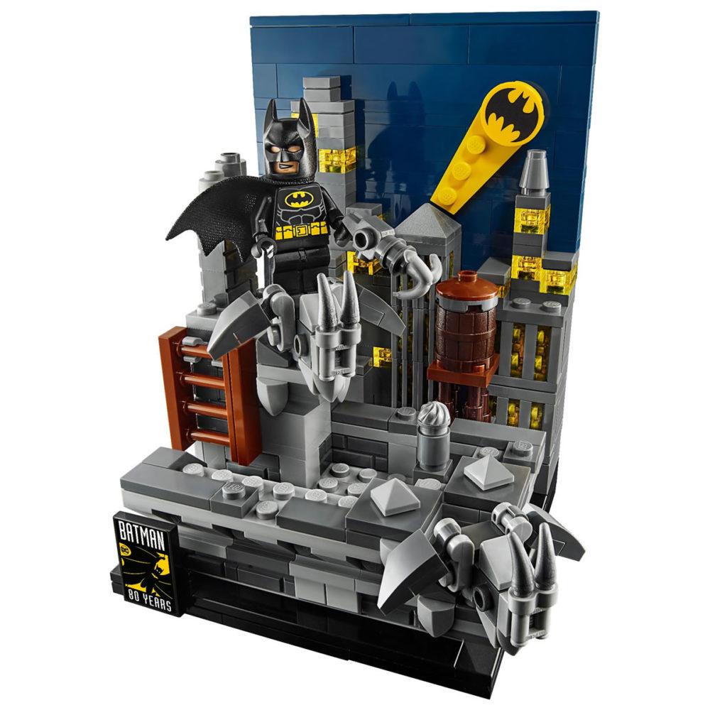 lego-batman-dark-knight-of-gotham-city-77903-inhalt-2019 zusammengebaut.com