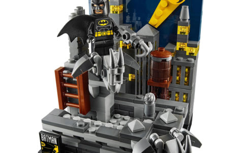 lego-batman-dark-knight-of-gotham-city-77903-inhalt-2019 zusammengebaut.com