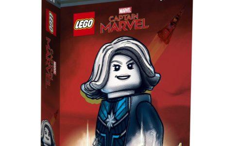 lego-captain-marvel-and-the-asis-77902-box-2019-sdcc-san-diego-comic-con zusammengebaut.com