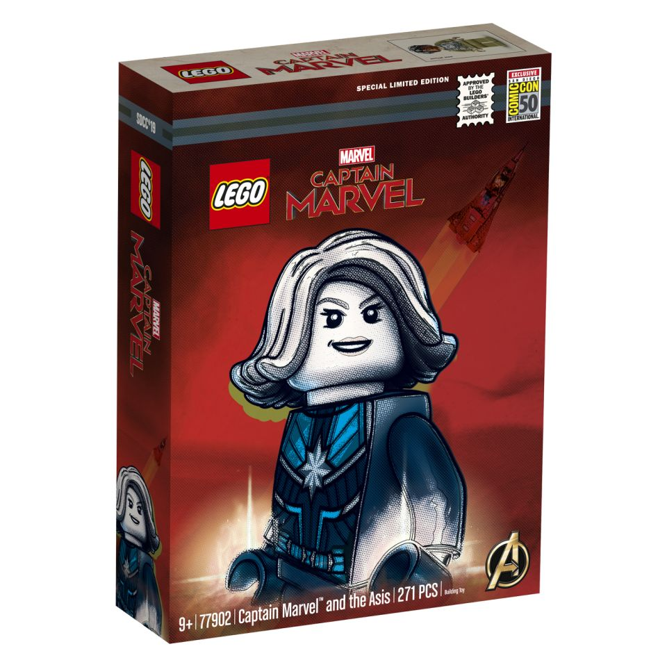 lego-captain-marvel-and-the-asis-77902-box-2019-sdcc-san-diego-comic-con zusammengebaut.com