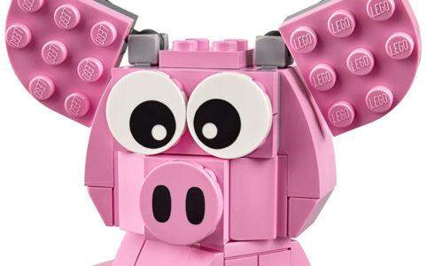 lego-das-jahr-des-schweins-40186-ausschnitt zusammengebaut.com