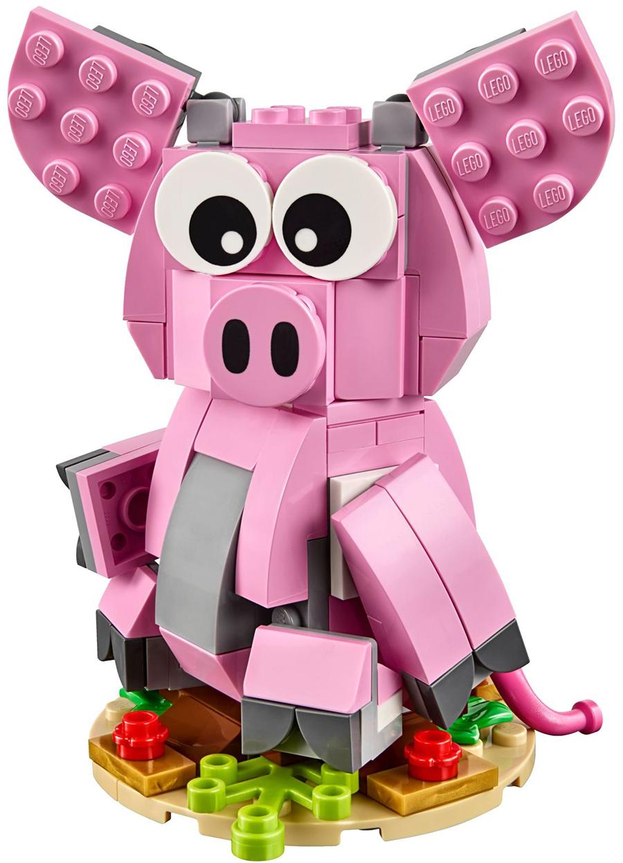 lego-das-jahr-des-schweins-40186 zusammengebaut.com