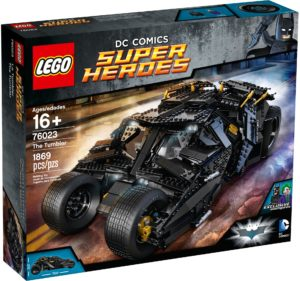 lego-dc-comics-super-heroes-the-tumbler-76023 zusammengebaut.com