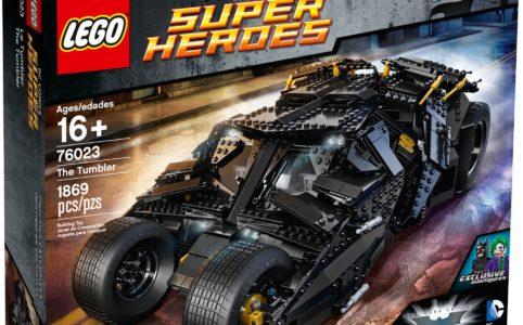 lego-dc-comics-super-heroes-the-tumbler-76023 zusammengebaut.com