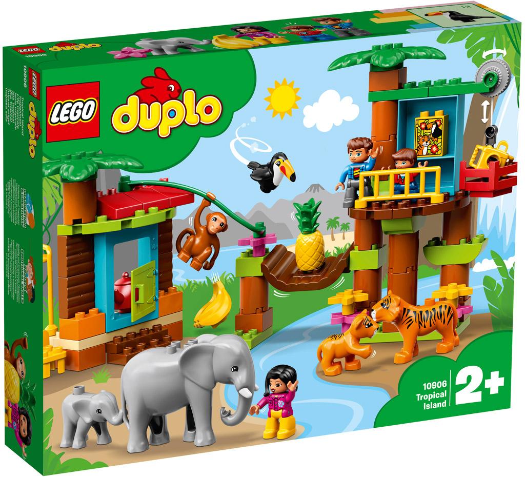 lego-duplo-baumhaus-dschungel-10906-2019-box-front zusammengebaut.com