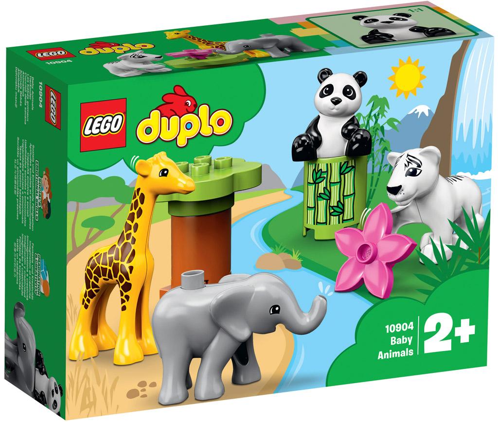 lego-duplo-suesse-tierkinder-10904-2019-box zusammengebaut.com