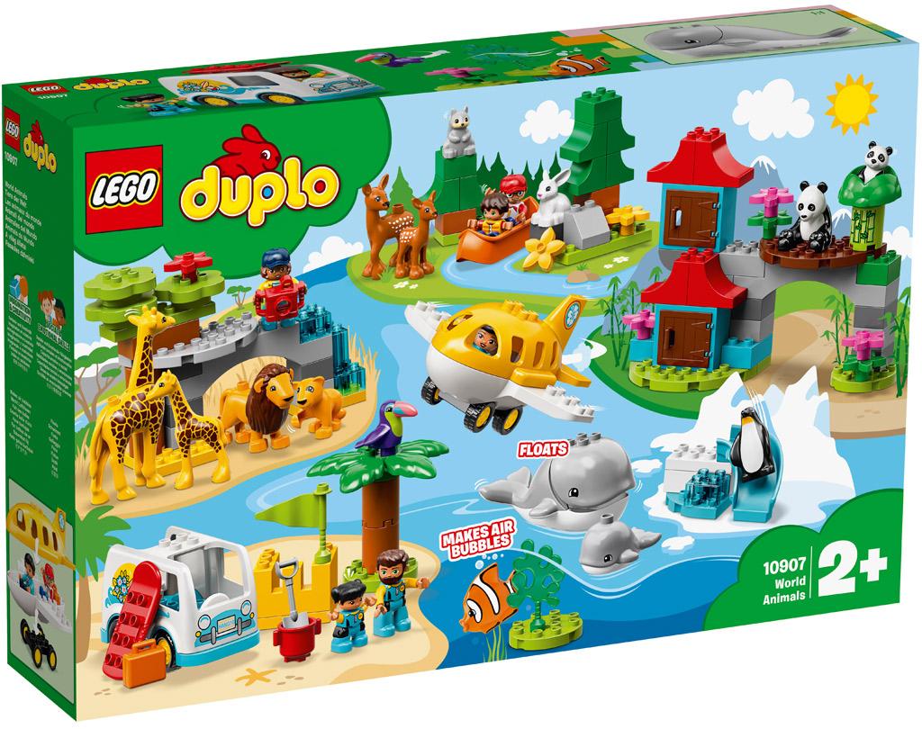 lego-duplo-tiere-der-welt-10907-box-2019 zusammengebaut.com