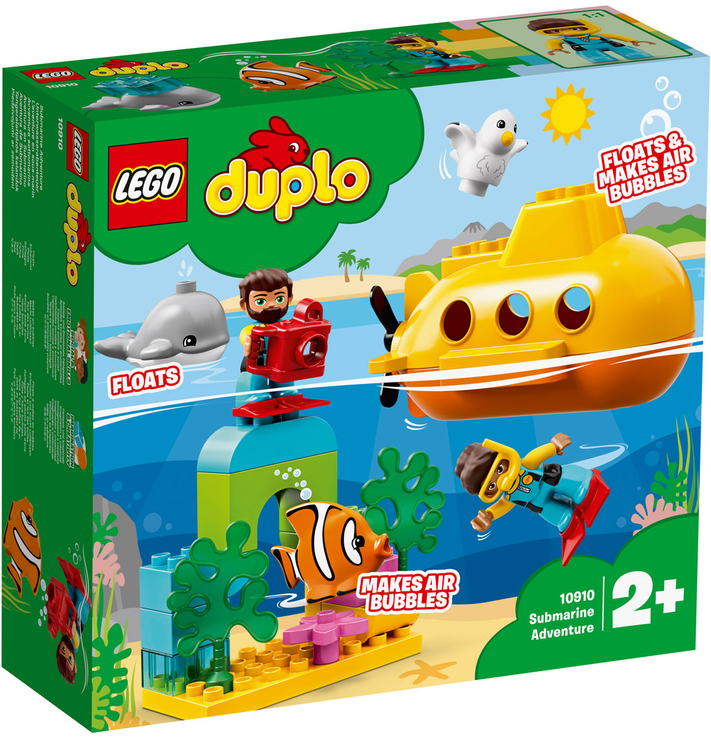lego-duplo-u-boot-abenteuer-10910-box-2019