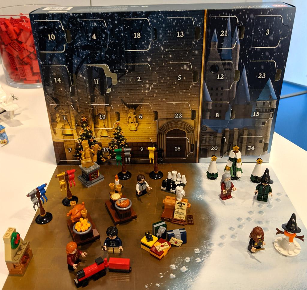 lego-harry-potter-adventskalender-set-75964-2019-zusammengebaut-andres-lehmann zusammengebaut.com