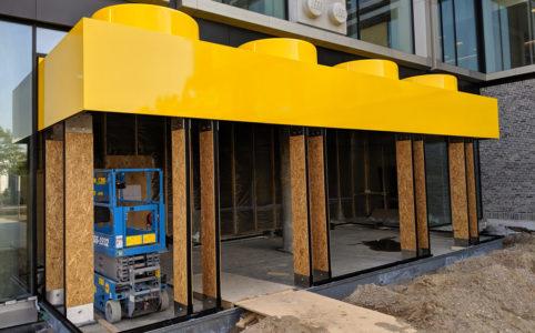 lego-hauptquartier-billund-eingang-2019-zusammengebaut-andres-lehmann zusammengebaut.com
