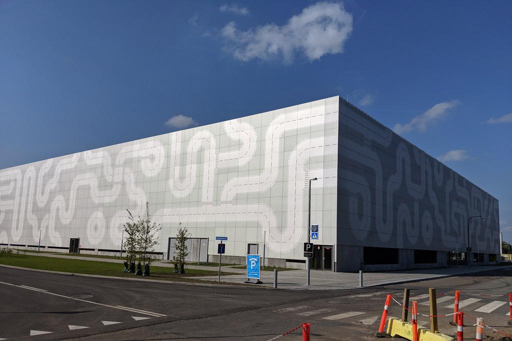 lego-hauptquartier-billund-parkhaus-2019-zusammengebaut-andres-lehmann zusammengebaut.com