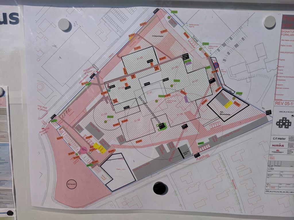 lego-hauptquartier-billund-plan-2019-zusammengebaut-andres-lehmann zusammengebaut.com