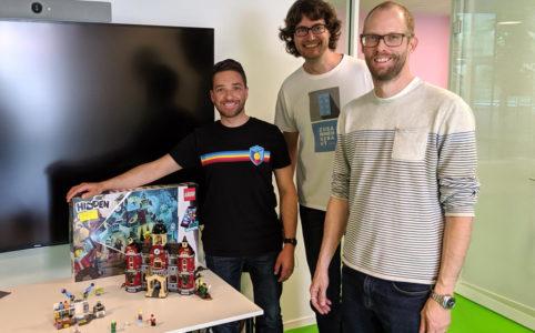 lego-hidden-side-design-team-lego-house-2019-zusammengebaut-matthias-kuhnt zusammengebaut.com