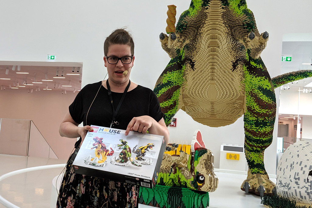 lego-house-dinosaurs-set-40366-designer-nina-koopman-billund-2019-zusammenegebaut-andres-lehmann zusammengebaut.com
