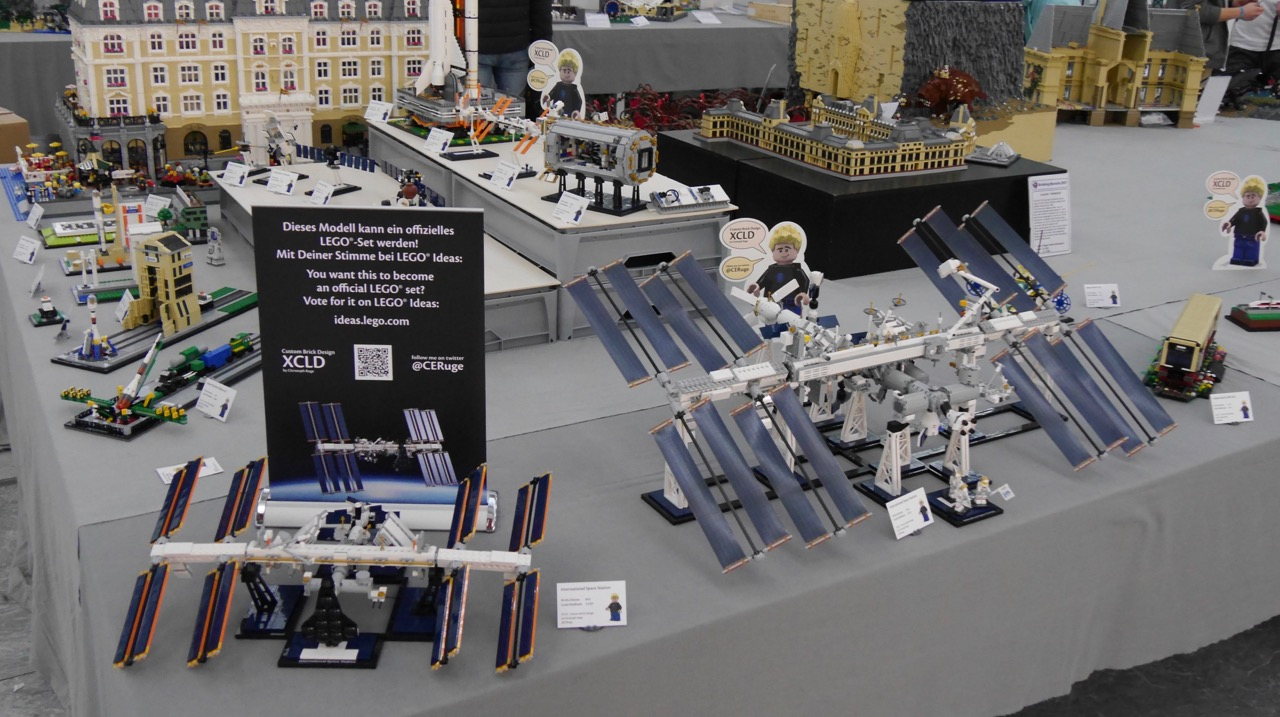 lego-ideas-entwurf-international-space-station-iss-xcld zusammengebaut.com