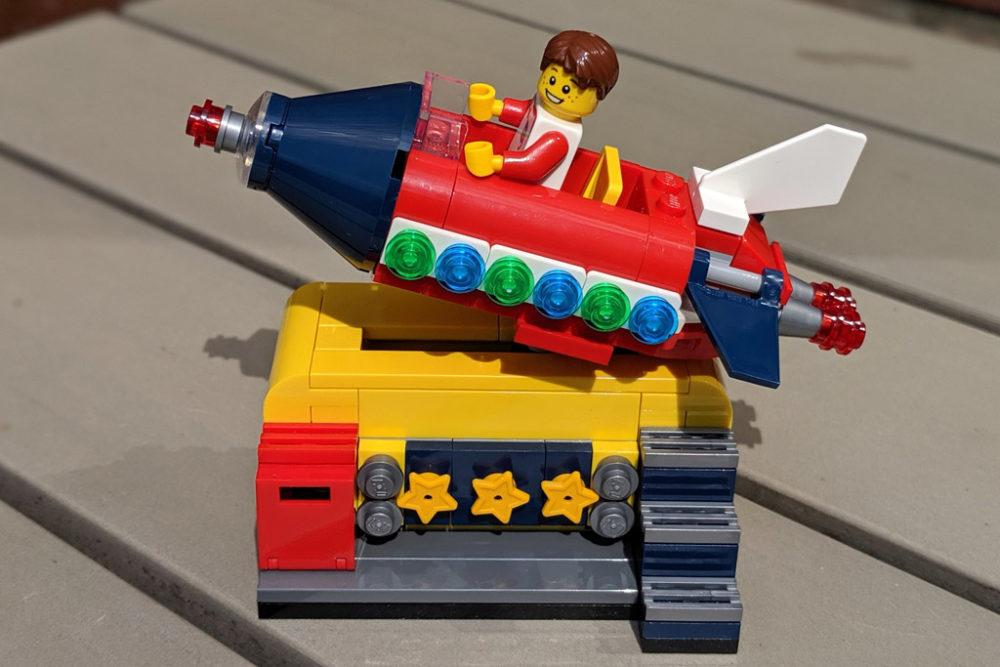 lego-ideas-weltraumrakete-40335-2019-zusammengebaut-andres-lehmann zusammengebaut.com