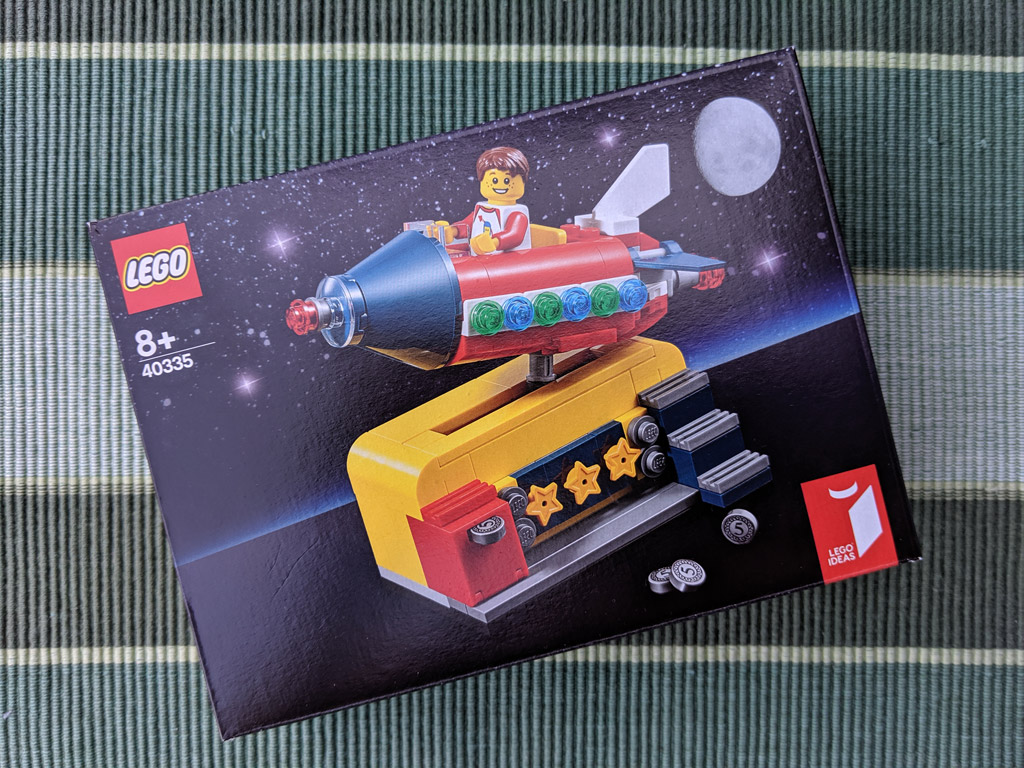lego-ideas-weltraumrakete-40335-box-2019-zusammengebaut-andres-lehmann zusammengebaut.com
