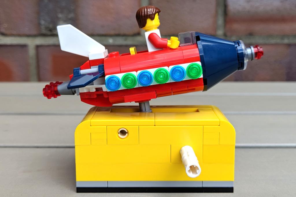 lego-ideas-weltraumrakete-40335-rueckseite-2019-zusammengebaut-andres-lehmann zusammengebaut.com