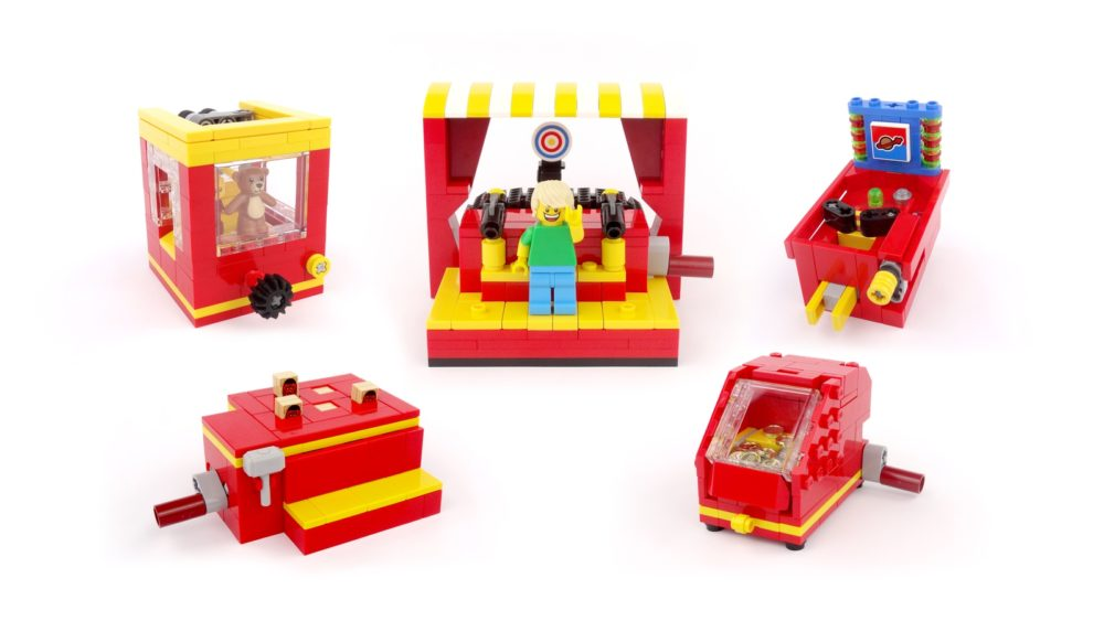 lego-ideas-working-arcade-machines-legoparadise zusammengebaut.com