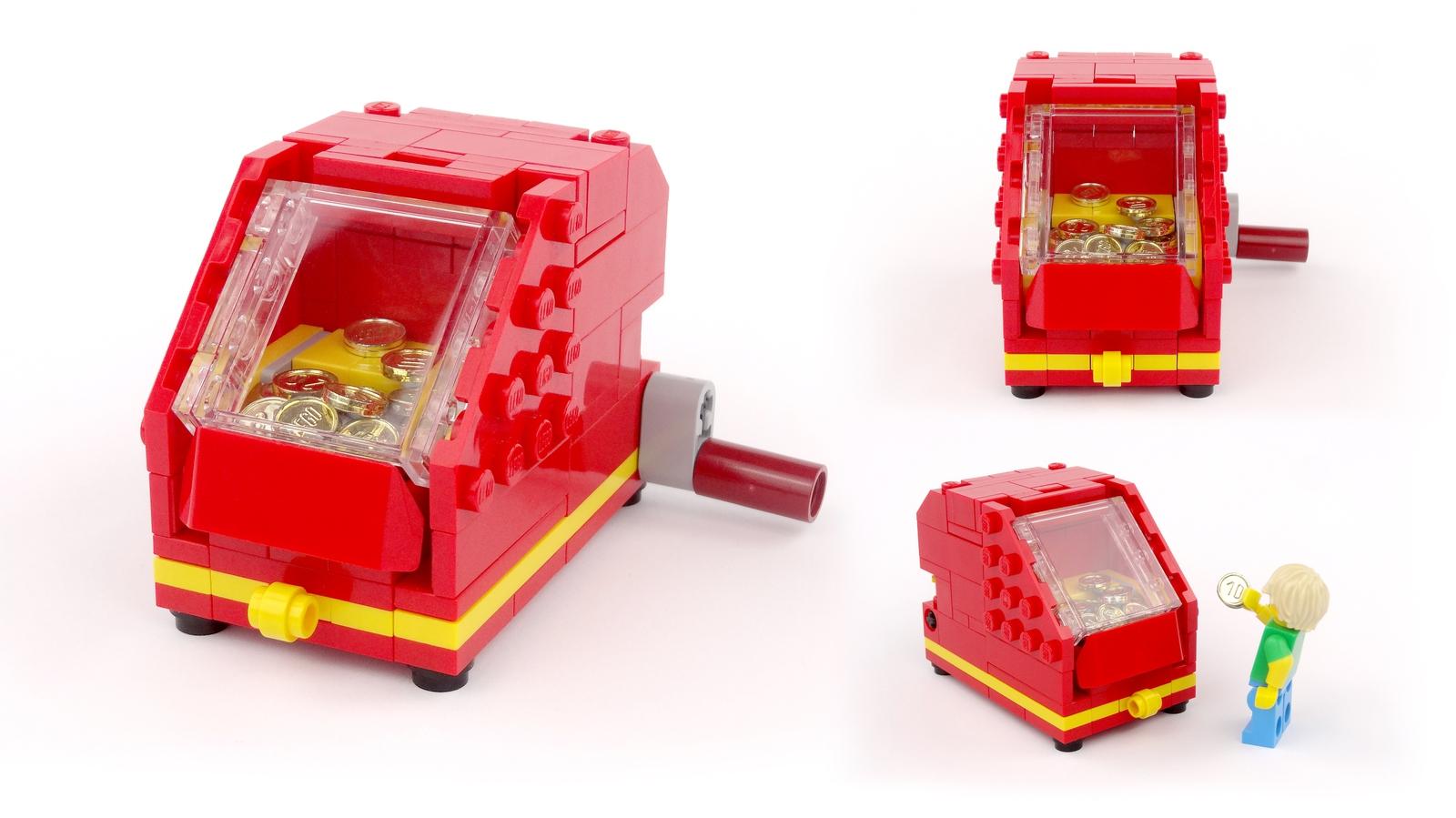 lego-ideas-working-arcade-machines-muenzen-legoparadise zusammengebaut.com