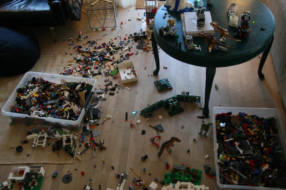 lego und ikea kooperation byggelek m bel f r kinder und. Black Bedroom Furniture Sets. Home Design Ideas
