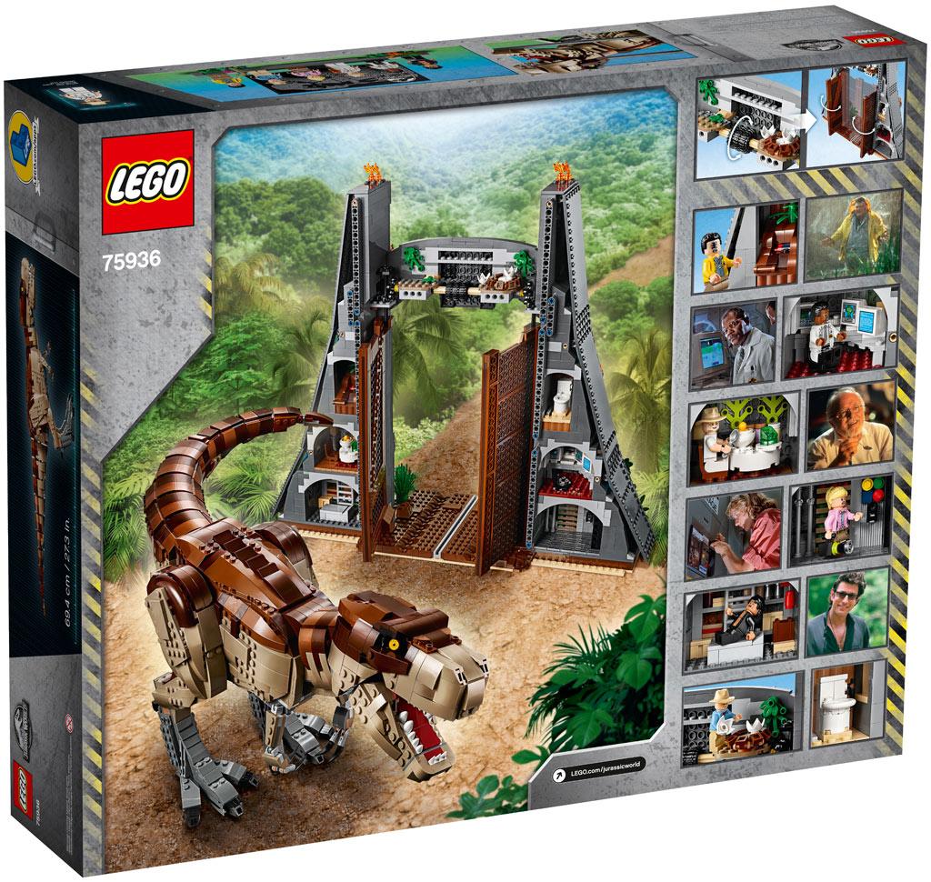 lego-jurassic-park-t-rex-rampage-75936-2019-box-back zusammengebaut.com