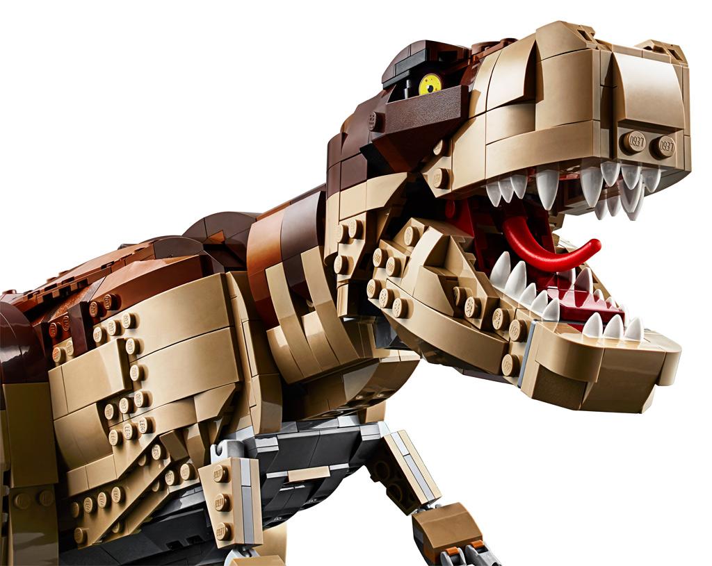 lego-jurassic-park-t-rex-rampage-75936-2019-dino-maul zusammengebaut.com