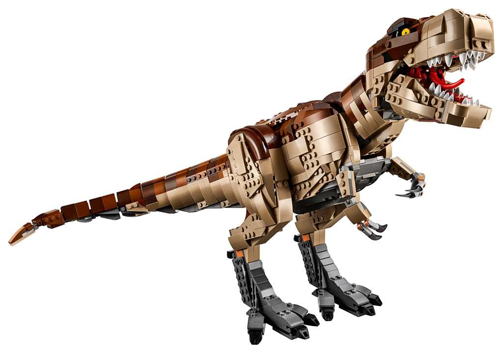lego-jurassic-park-t-rex-rampage-75936-2019-dino-seite zusammengebaut.com