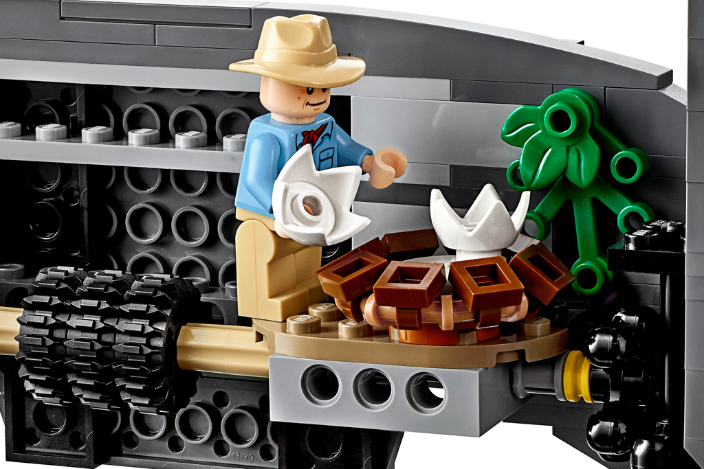 lego-jurassic-park-t-rex-rampage-75936-2019-geschluepft zusammengebaut.com