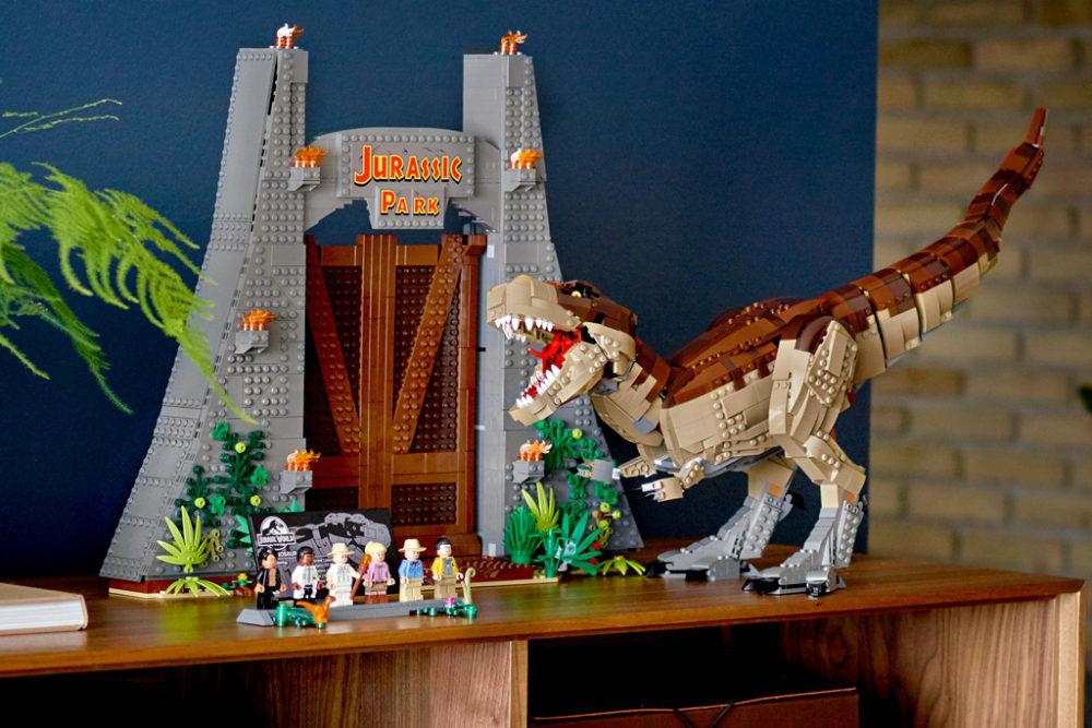 lego-jurassic-park-t-rex-rampage-75936-2019-lifestyle zusammengebaut.com
