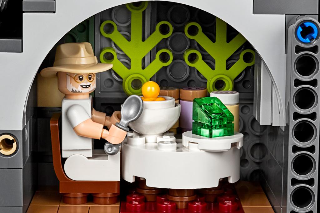 lego-jurassic-park-t-rex-rampage-75936-2019-mahlzeit zusammengebaut.com