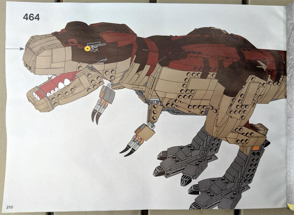 lego-jurassic-park-t-rex-verwuestung-75936-dino-anleitung-2019-zusammengebaut-andres-lehmann zusammengebaut.com