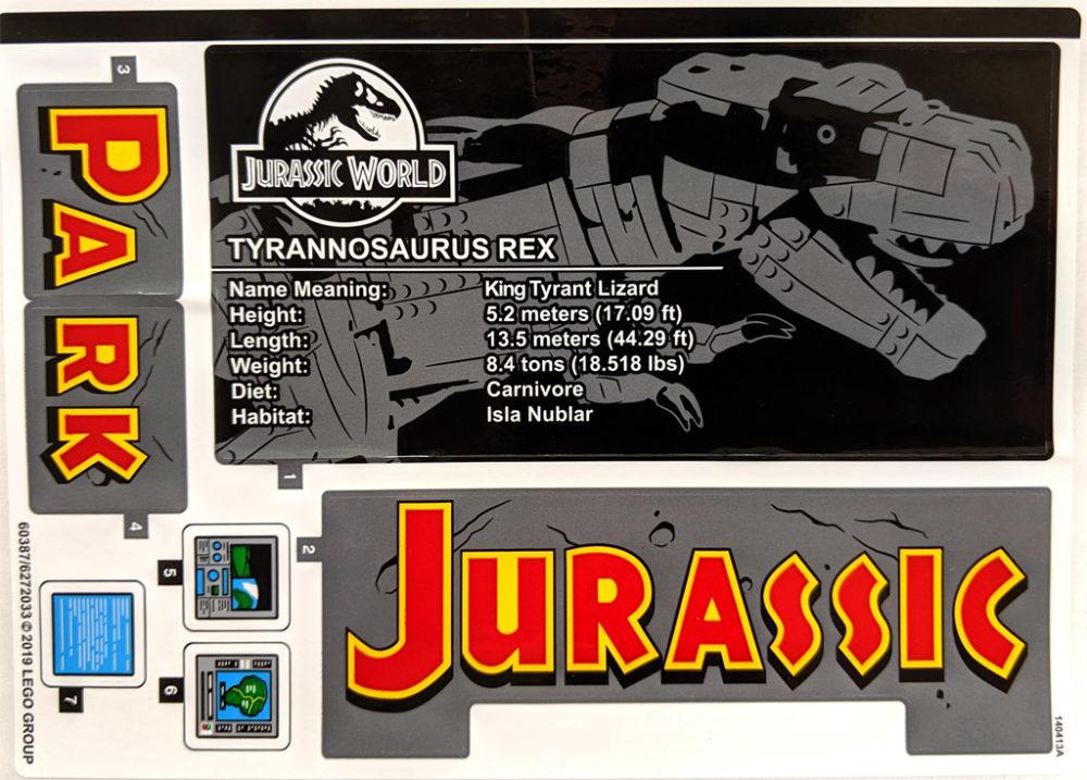 lego-jurassic-park-t-rex-verwuestung-75936-sticker-aufkleber-bogen-2019-zusammengebaut-andres-lehmann zusammengebaut.com