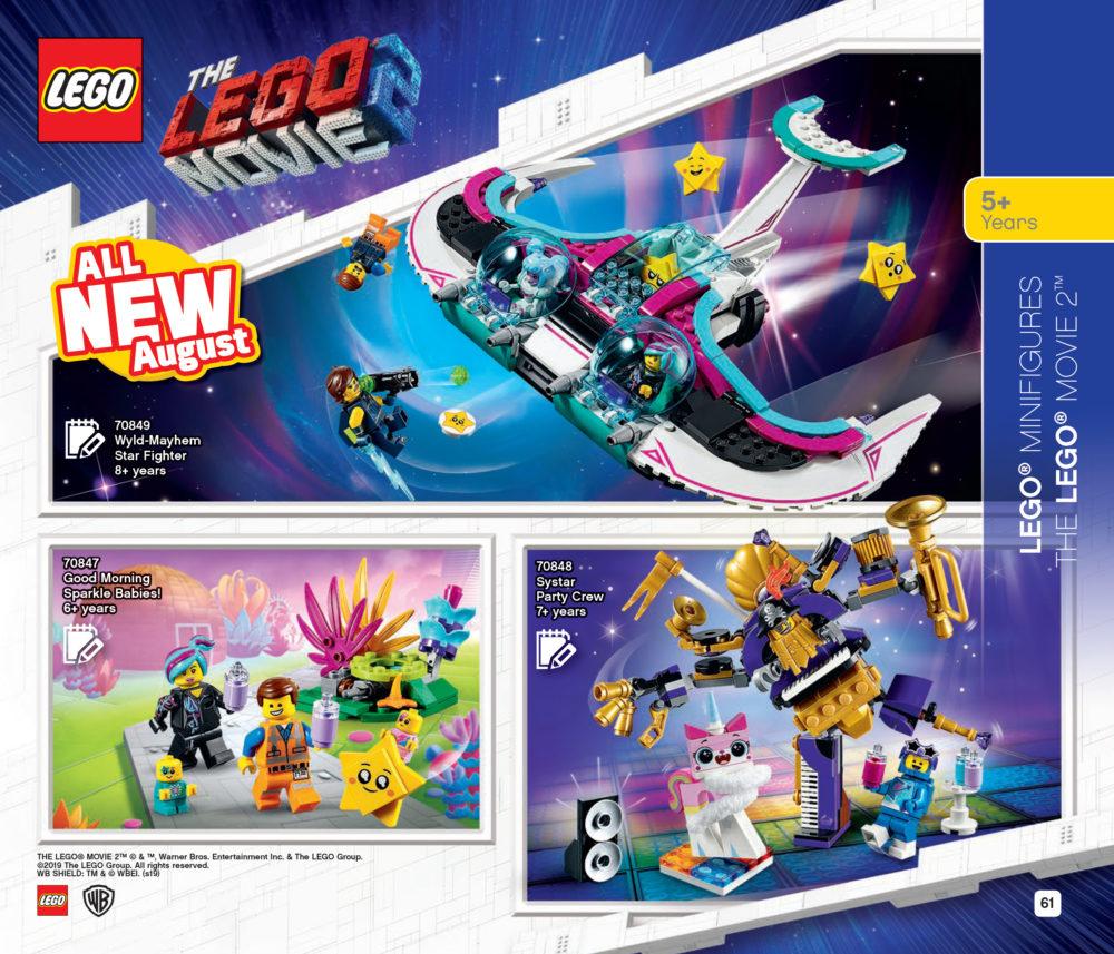 lego-katalog-juli-bis-dezember-2019-cover-front-the-lego-movie-2-sets zusammengebaut.com
