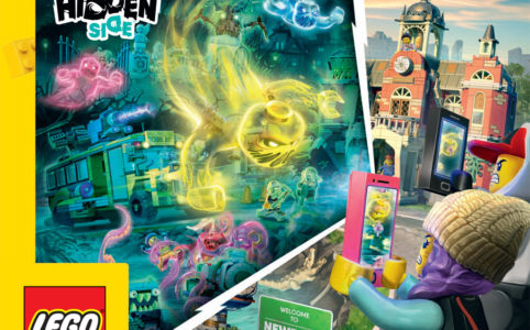 lego-katalog-juli-bis-dezember-2019-cover-front-titelseite zusammengebaut.com