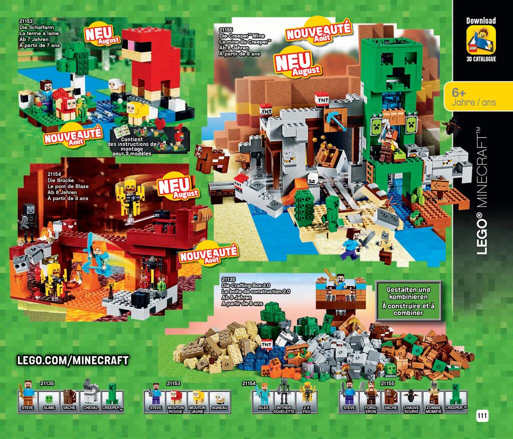 lego-katalog-juli-bis-dezember-2019-minecraft zusammengebaut.com