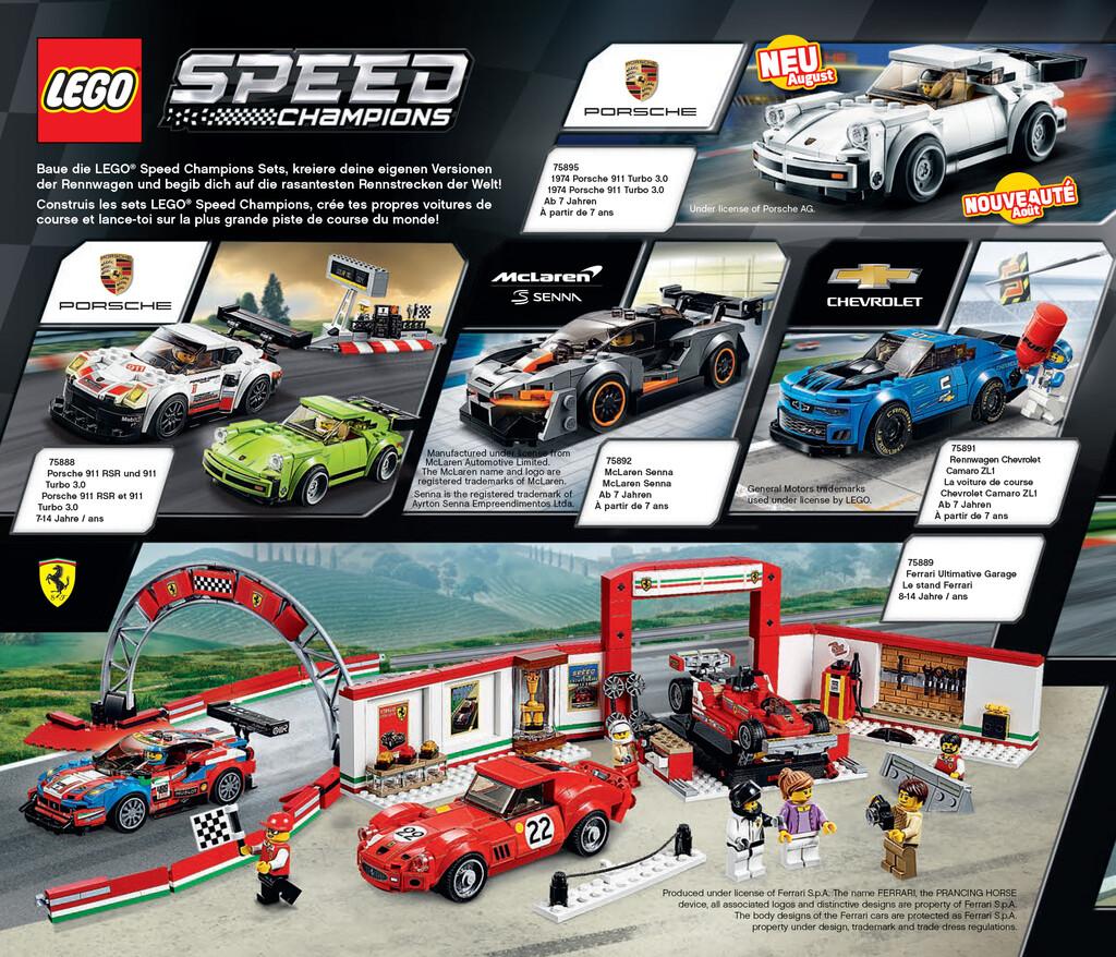 lego-katalog-juli-bis-dezember-2019-speed-champions-porsche zusammengebaut.com