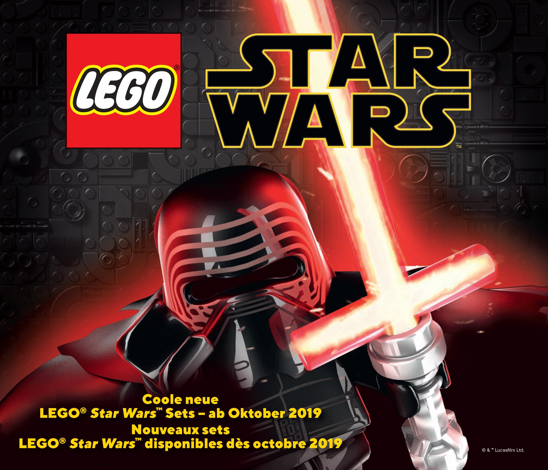 lego-katalog-juli-bis-dezember-2019-star-wars-teaser zusammengebaut.com