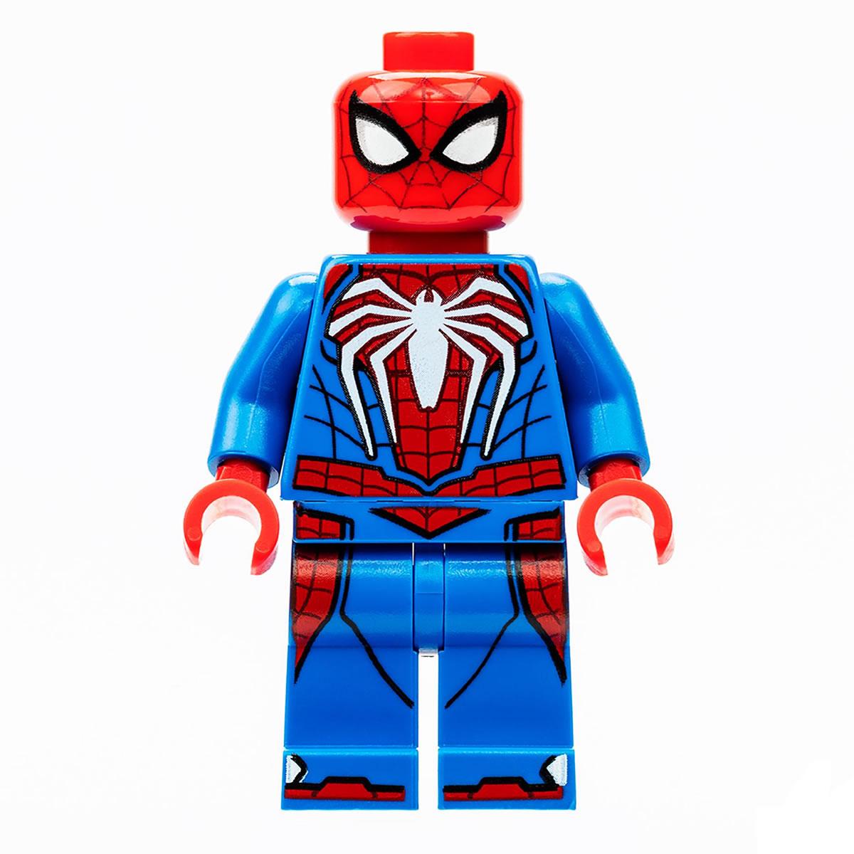 lego-marvel-spider-man-exclusive-minifigure-san-diego-comic-con-2019 zusammengebaut.com