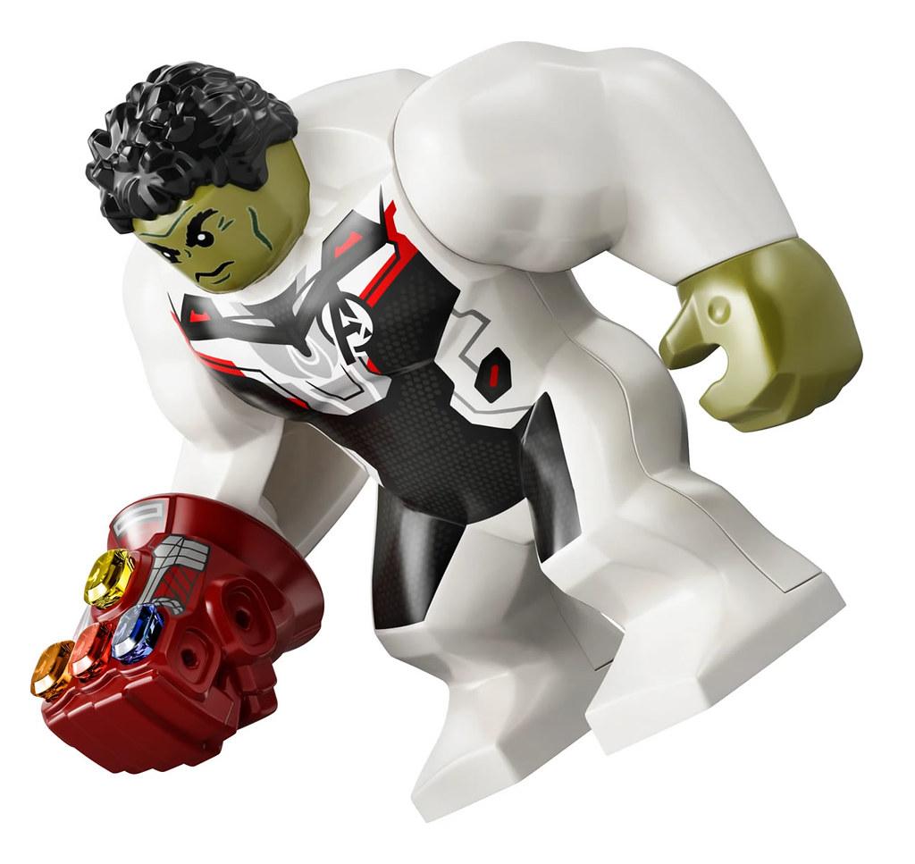 lego-marvel-super-heroes-avengers-endgame-hulk-helicopter-drop-76144-2019-bigfig-hulk-infinity-handschuh-seite zusammengebaut.com