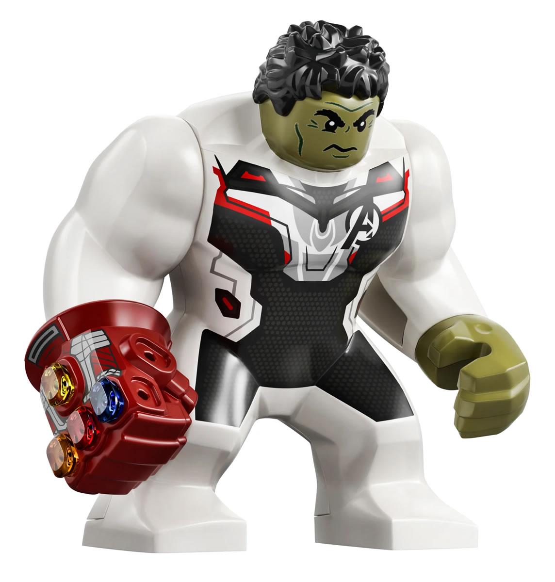 lego-marvel-super-heroes-avengers-endgame-hulk-helicopter-drop-76144-2019-bigfig-hulk-infinity-handschuh zusammengebaut.com