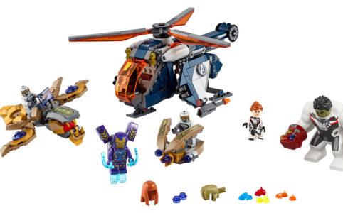 lego-marvel-super-heroes-avengers-endgame-hulk-helicopter-drop-76144-2019-inhalt zusammengebaut.com